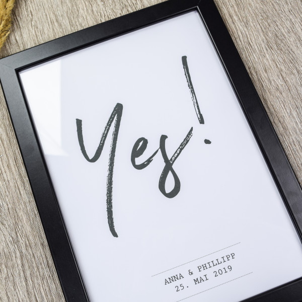 Gästebuch | Hochzeit