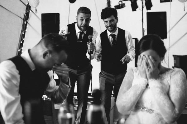 wedding-speeches-2245545_1280