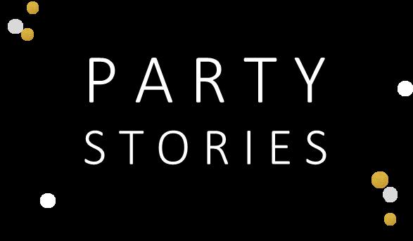 Partystories