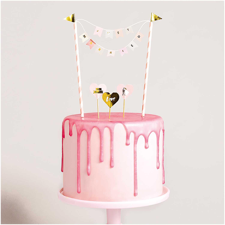 Cake-Topper-HochzeitZ3wwlrswTFabz2q7RjvC9am6iK