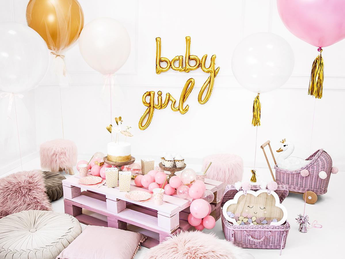 Baby-Girl-ballonsAioE5fDmzRAKB