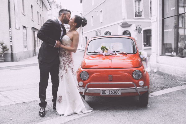 wedding-2264973_1920