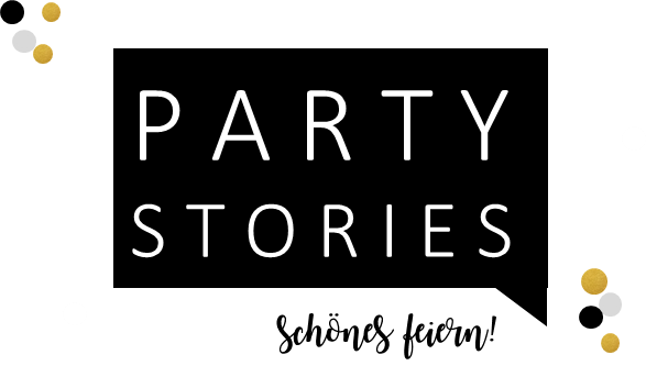 Partystories_Logo
