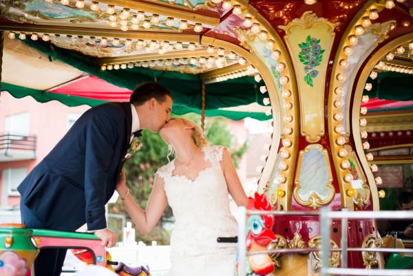 Vintage-HochzeitvGM3It339iIqw