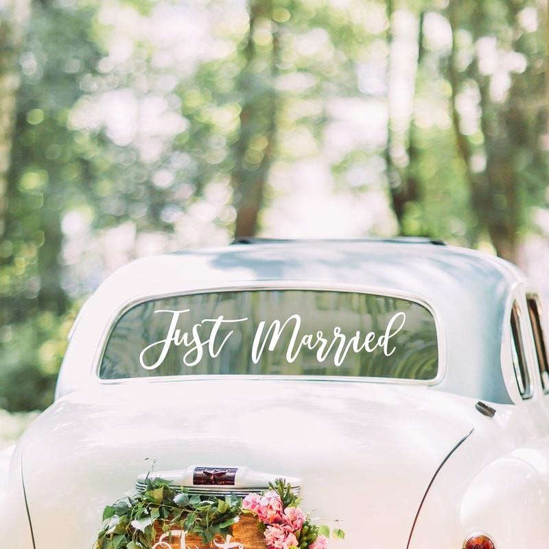Just-marriedChTwNwLzSYcPM