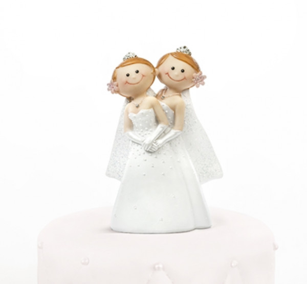 Cake Topper Hochzeits Torte Marry You
