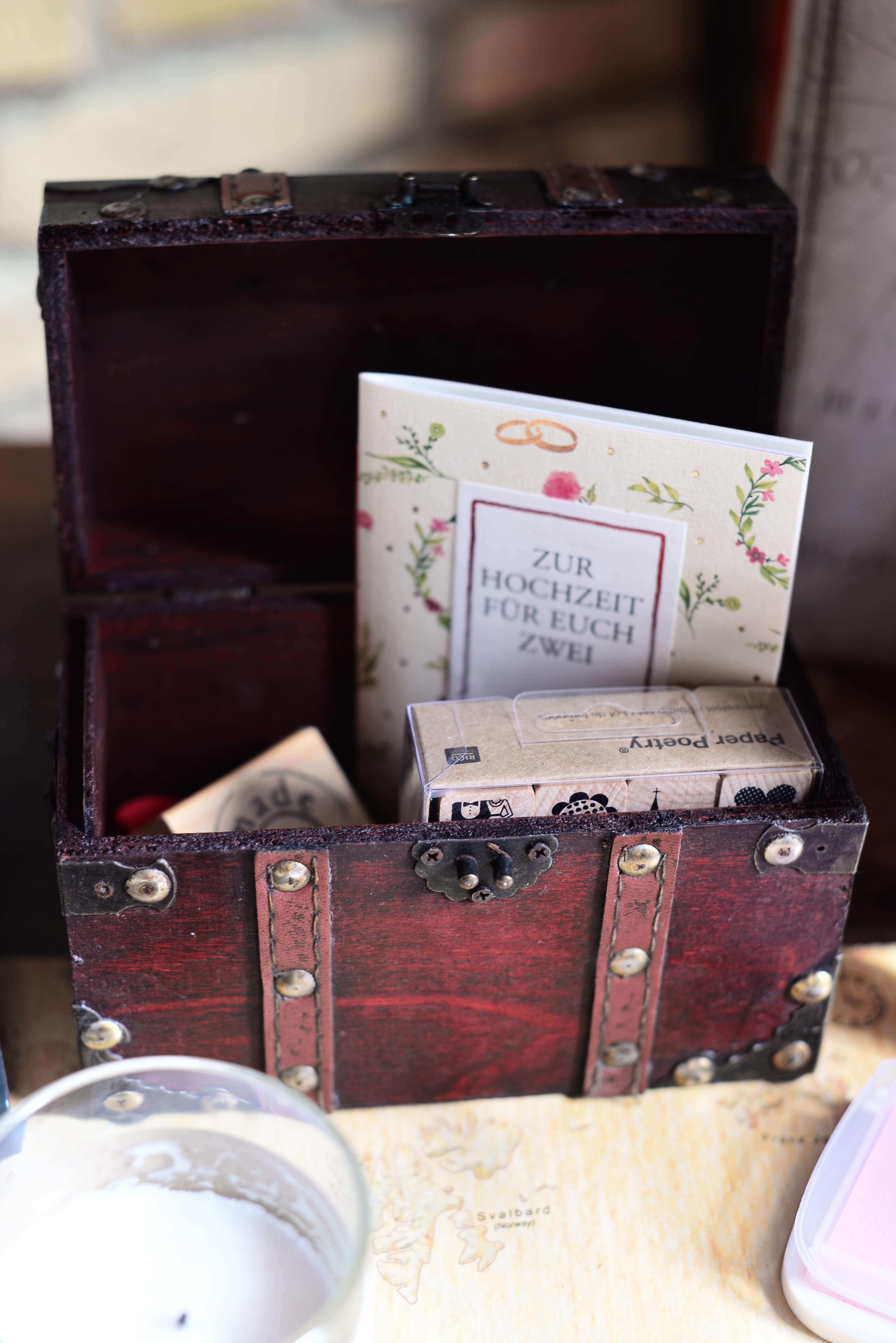 Vintage-KofferIMB2een1PCP4n