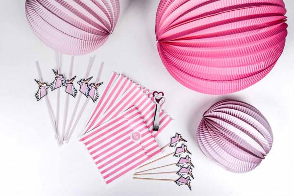 Candy Bar Einhorn | Zubehör | Einhorn Shop