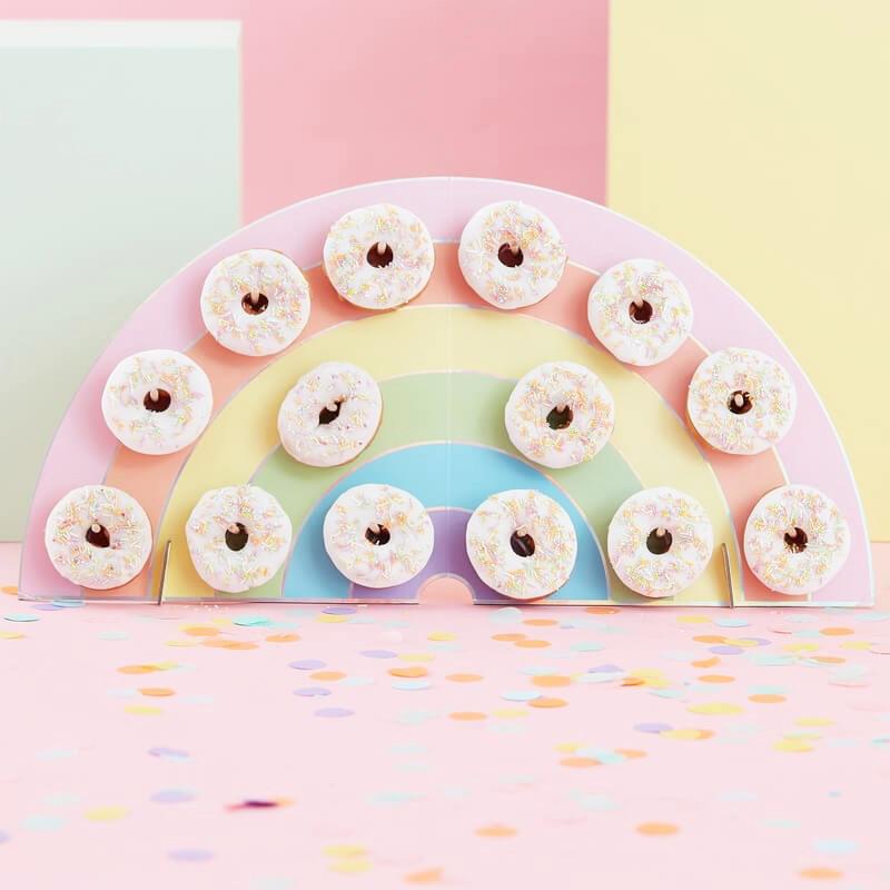 Donut-wallfhM3rYcubPFyZ