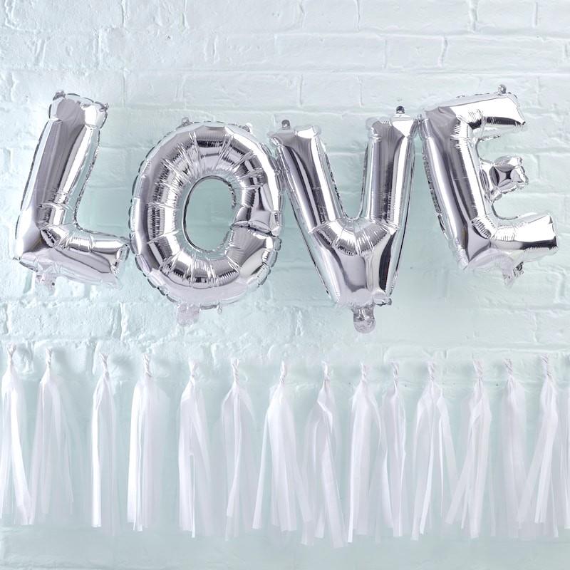 Love-BallonJGmDF4IufJWHe