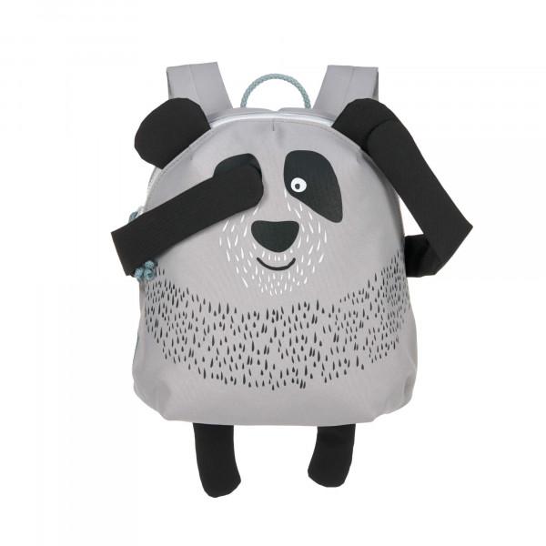 Kinderrucksack Panda