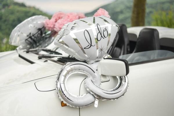 Hochzeits-ballon_600x600