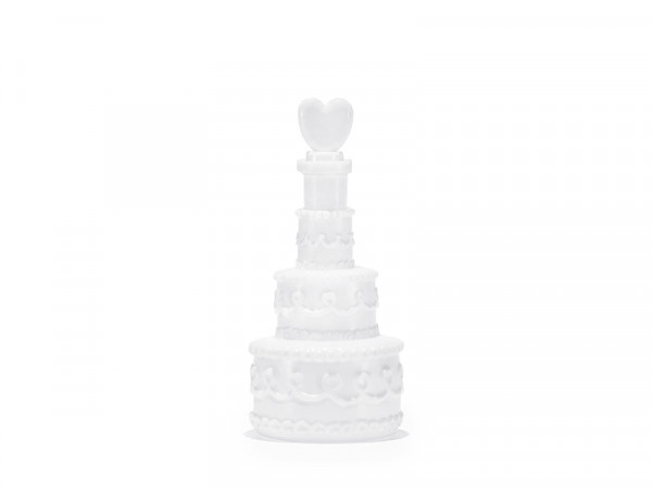Seifenblasen Hochzeit 24er Set