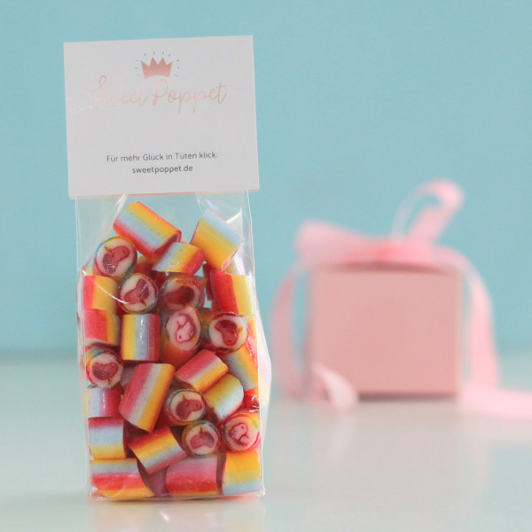 Candy Bar Zubehör