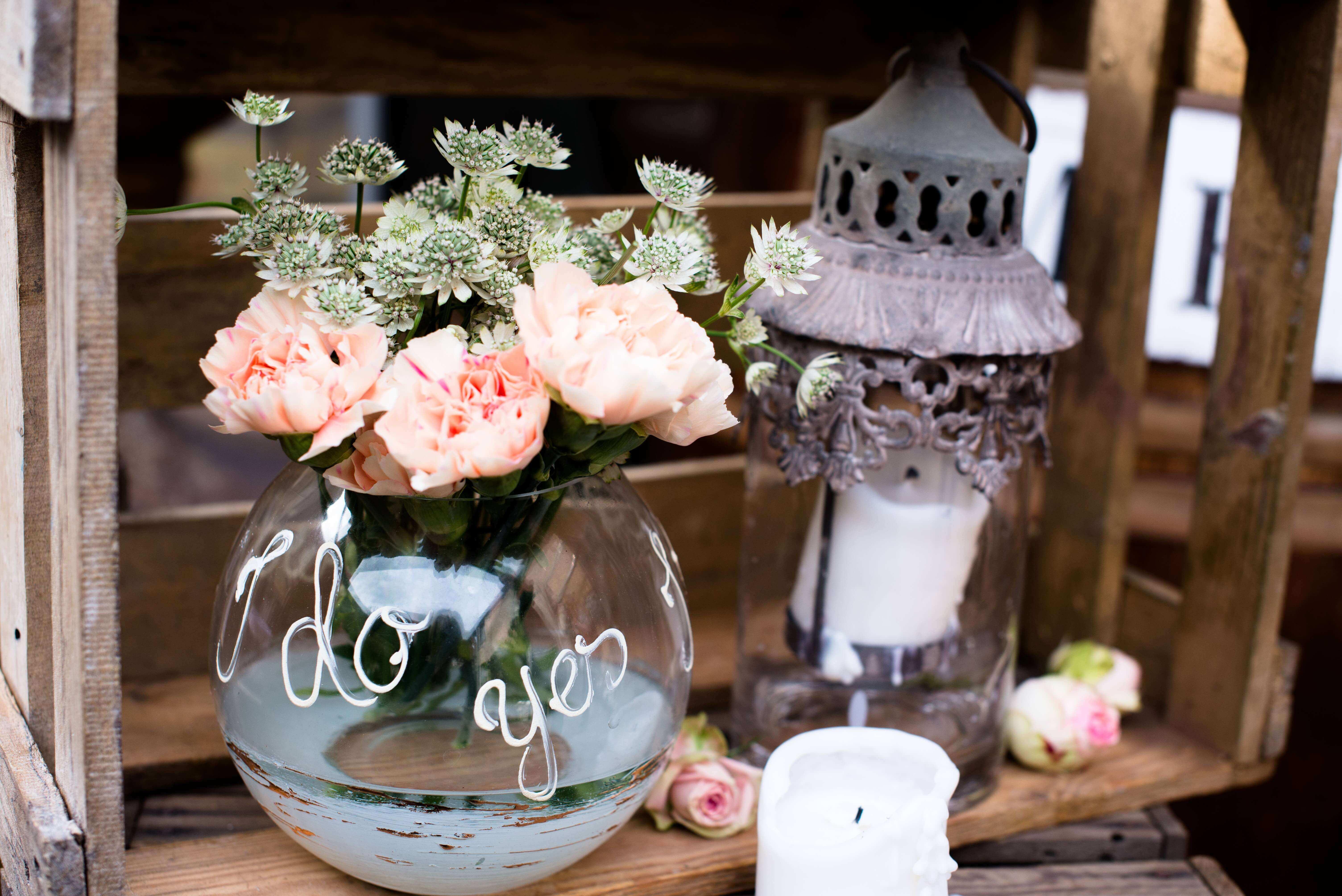 Vintage-Dekoraton-HochzeitMXGEsMqiwExLw