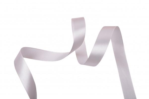 Ribbons Weiß