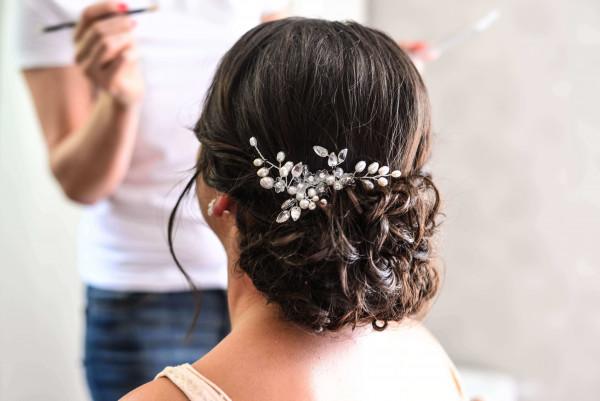 Hochzeit-HochsteckfrisurlunXz5BWKljm3