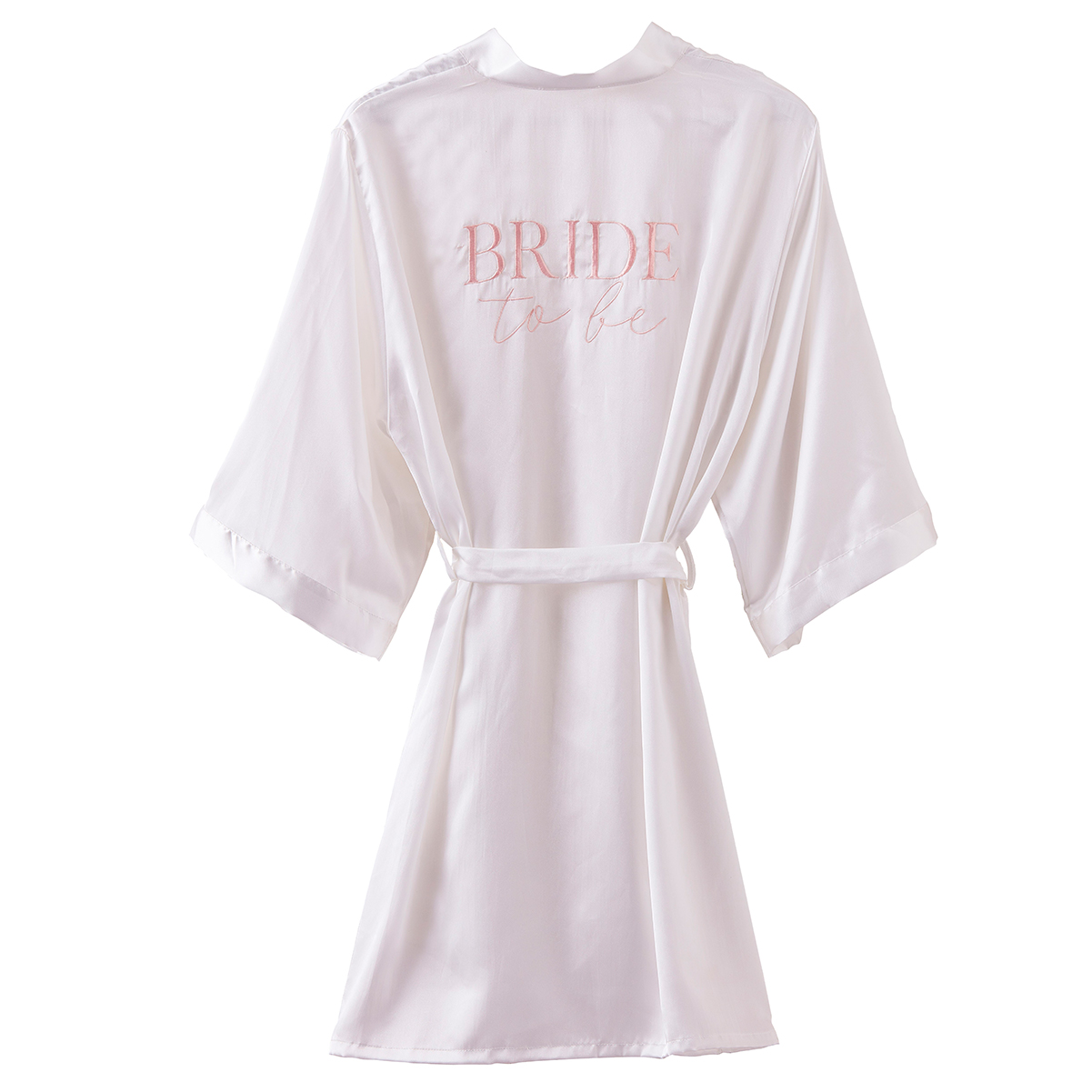Bride-to-be-Kimono