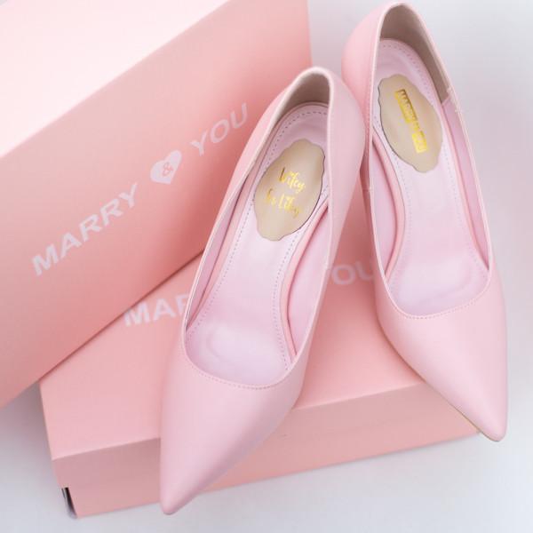 Wifey for Lifey Schuhe