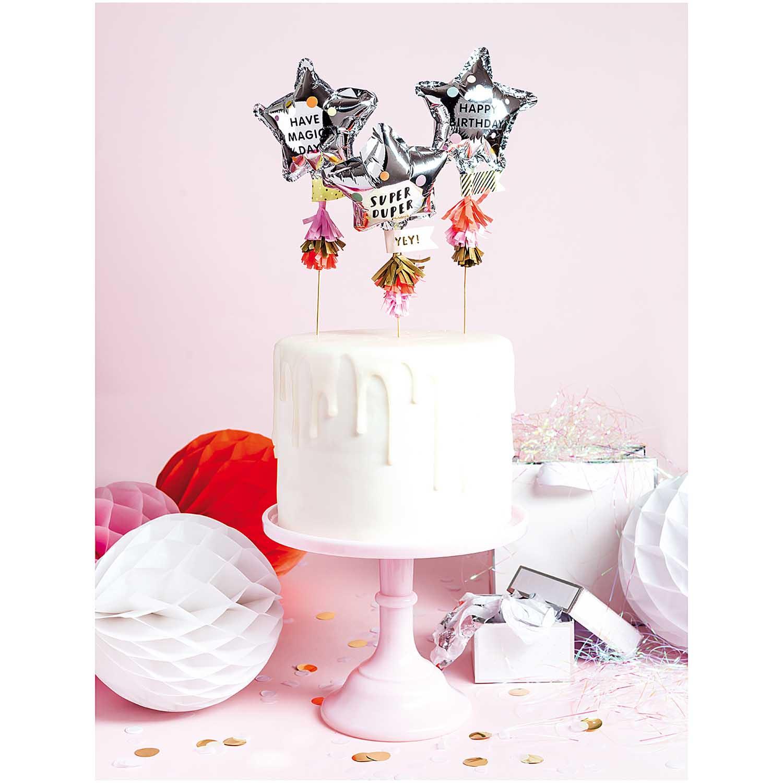 Cake-Topper-GeburtstagYGT6iMSYUa2hs