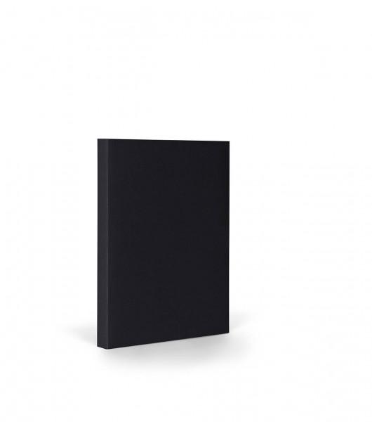 Gästebuch black