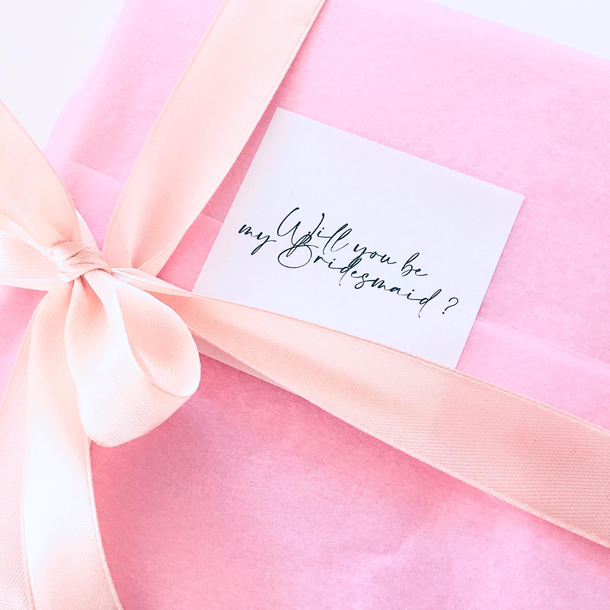 Bridesmaid-geschenk127MsjLfstkZ8