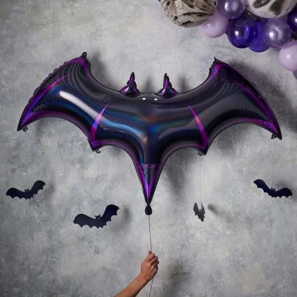 Halloween Deko Ballons