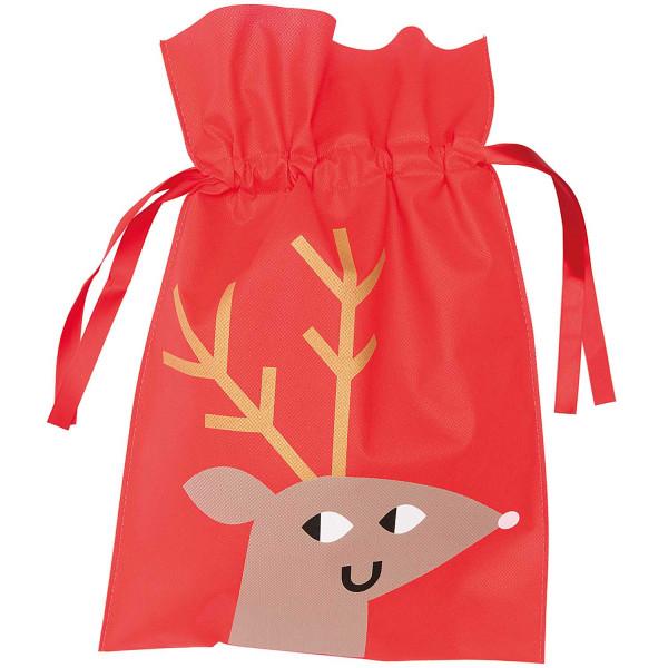 Geschenktüten Rudolf