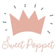 Sweet_Poppet_Krone_Fb_180x180px