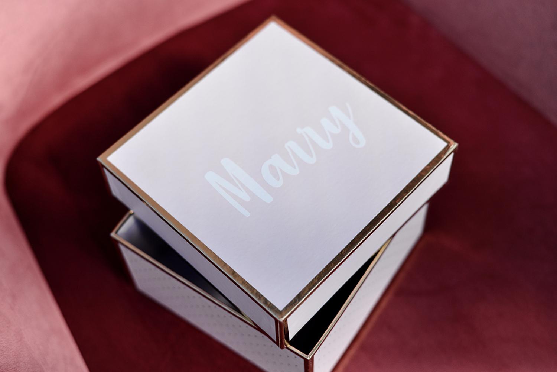 JGA-Geschenkbox-Kopie
