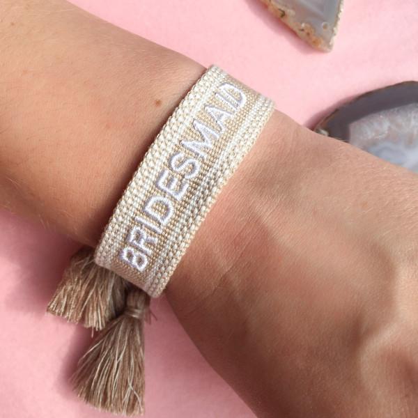 Armband-bridesmaid7A0d9aPiJVnLW