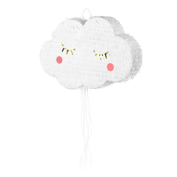 Pinata - Cloud