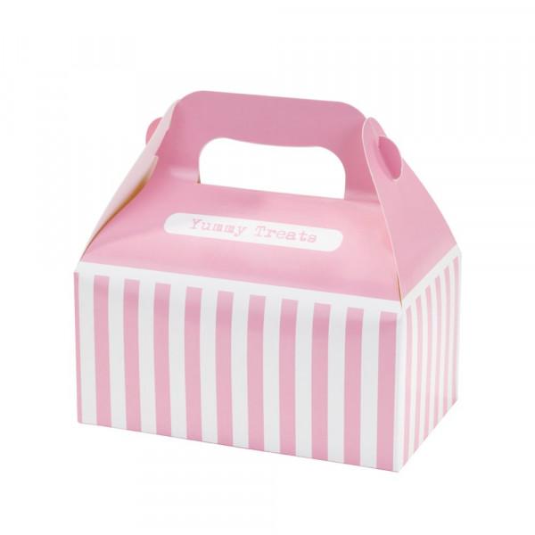 Candy Bar Box für Süßigkeiten