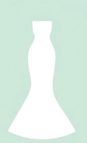 Brautkleid-1