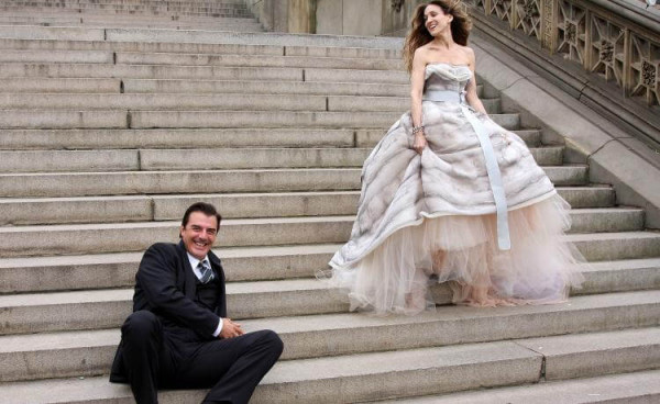 Liebe-zur-Hochzeit