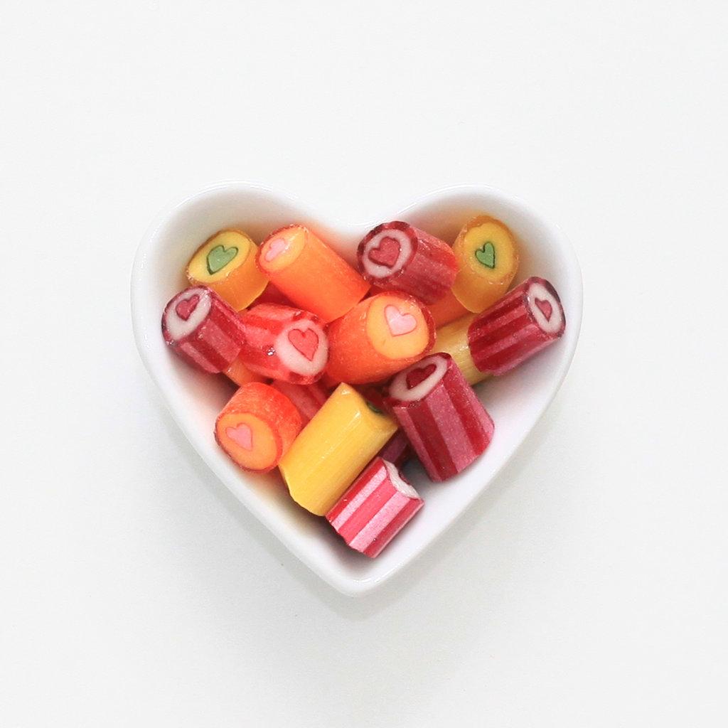 candy bar zubeh r bonbons marry you. Black Bedroom Furniture Sets. Home Design Ideas
