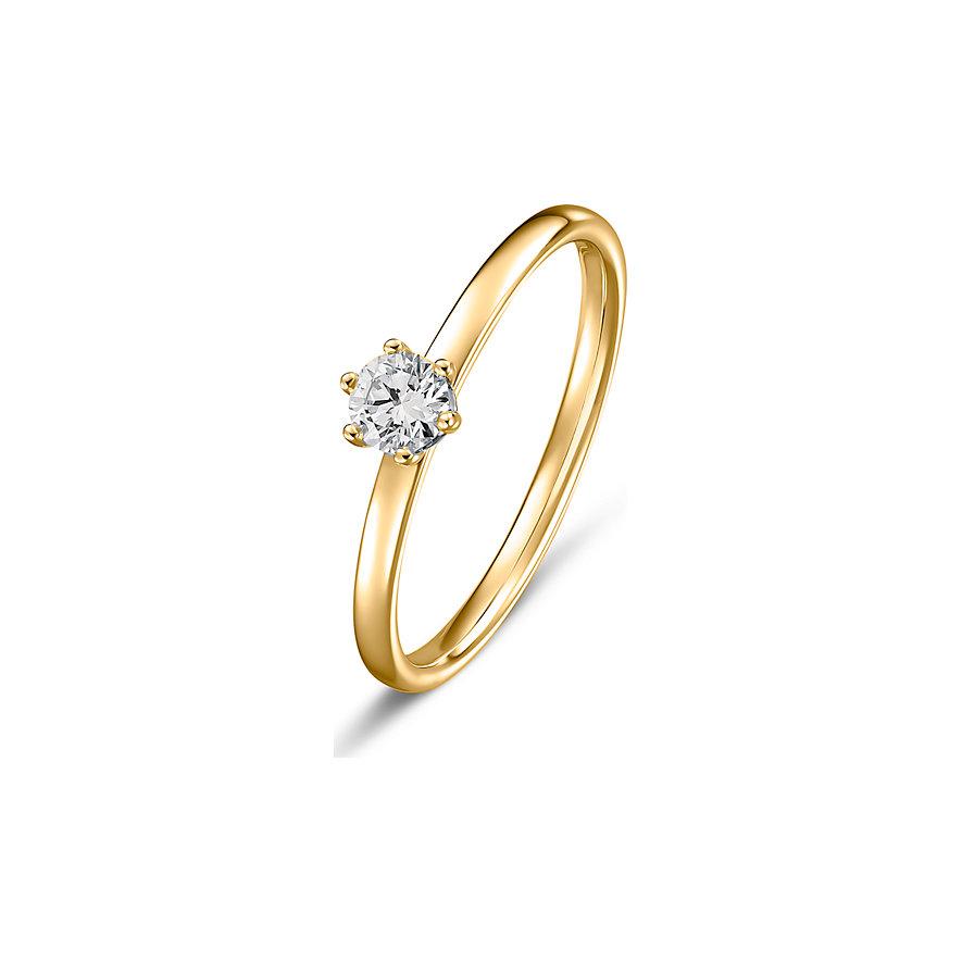 christ-diamonds-damenring_40000261