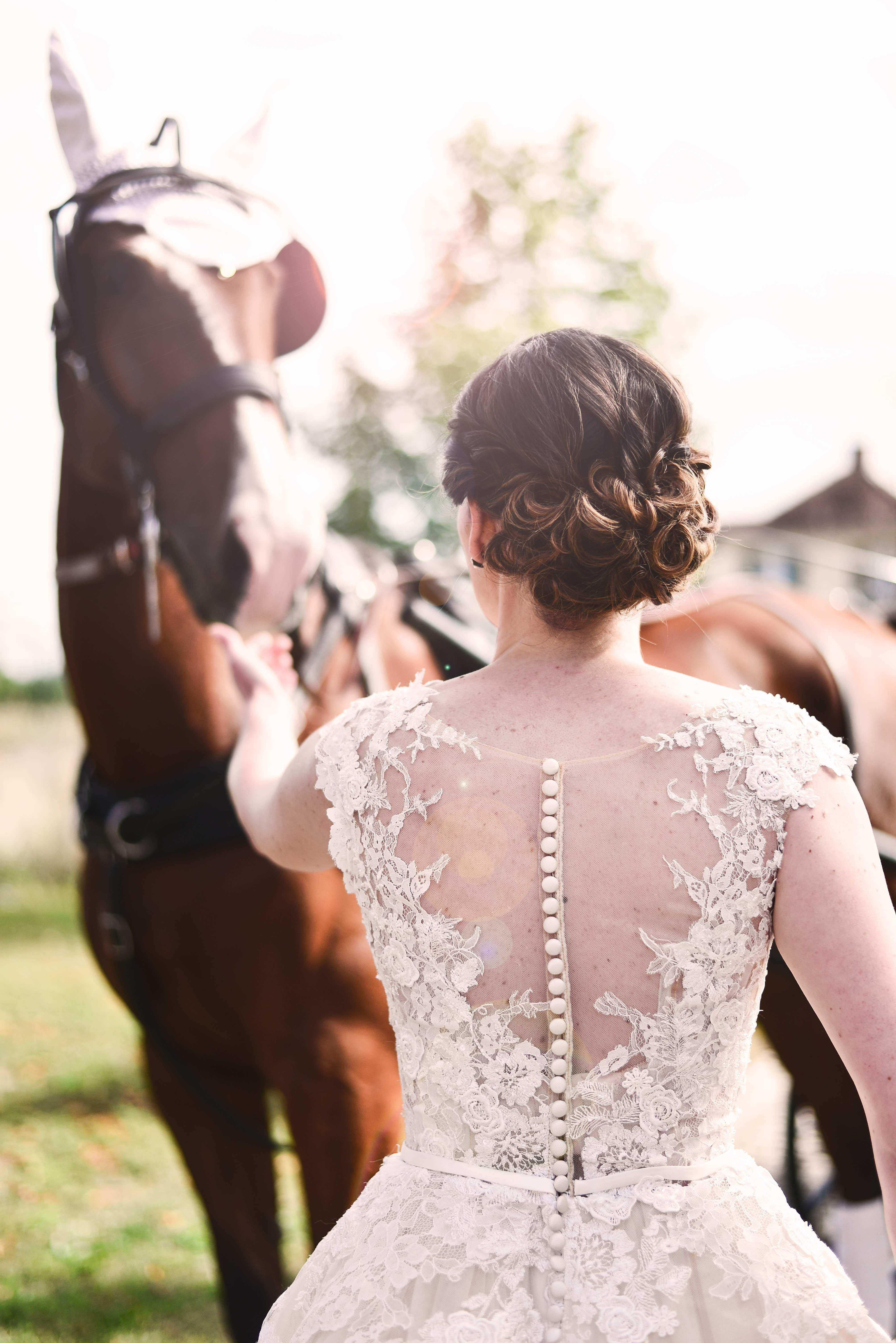 HochzeitfrisurenbxqCNLSolpIqy
